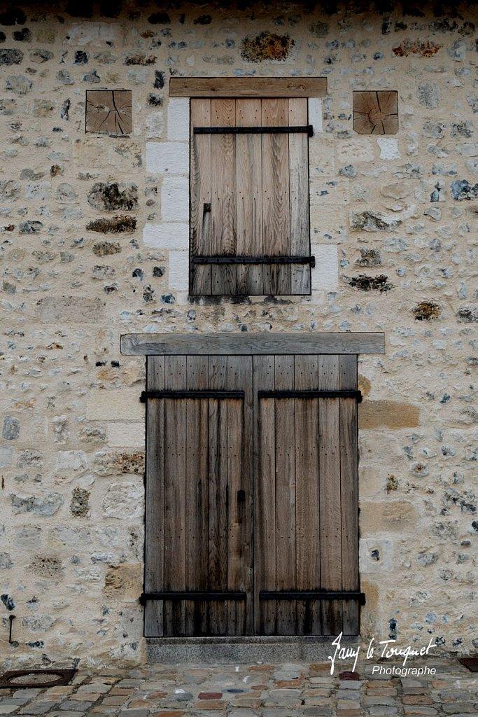 Honfleur-0003.jpg