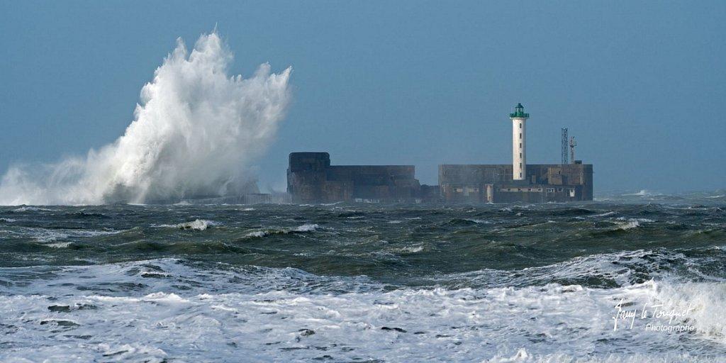 Boulogne-sur-Mer-0936.jpg