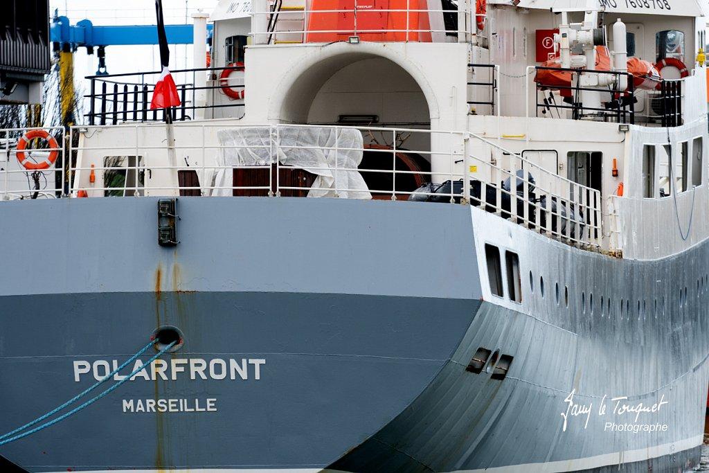 Boulogne-sur-Mer-0947.jpg