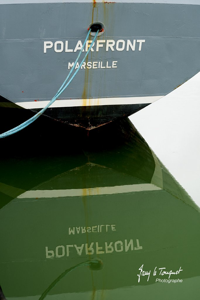 Boulogne-sur-Mer-0937.jpg