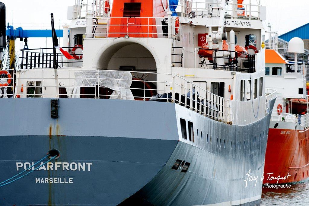 Boulogne-sur-Mer-0946.jpg