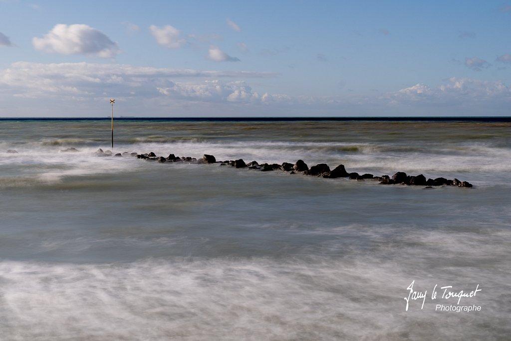 Wimereux-0182.jpg