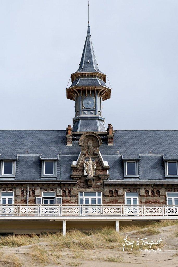 Berck-sur-Mer-0621.jpg