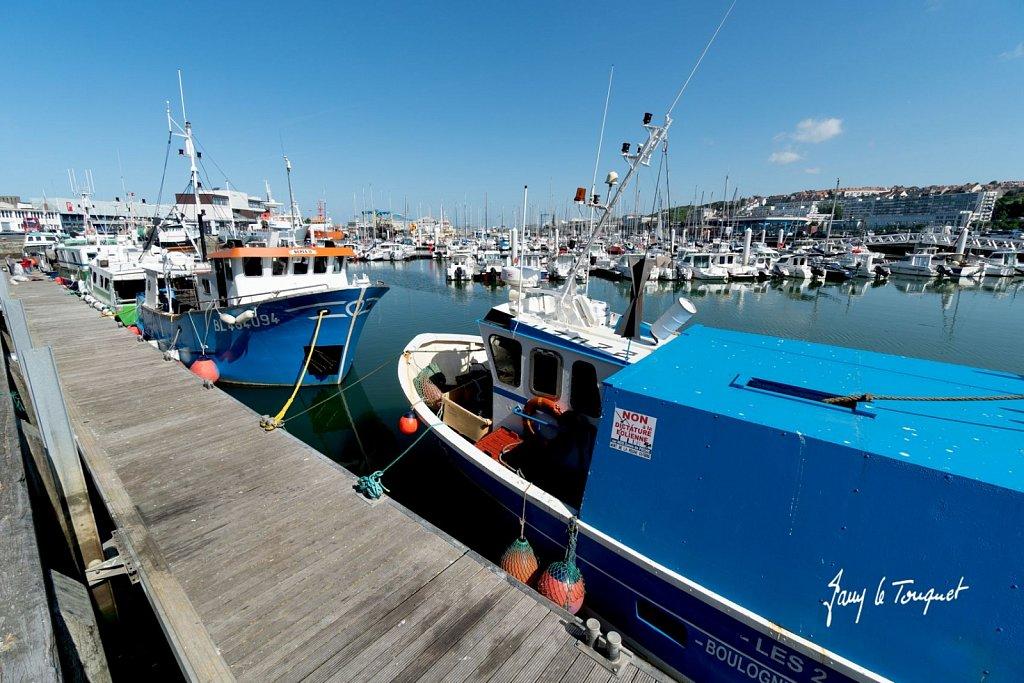 Boulogne-sur-Mer-0949.jpg