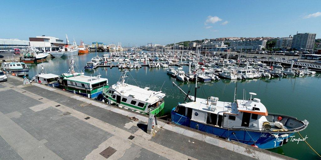 Boulogne-sur-Mer-0950.jpg