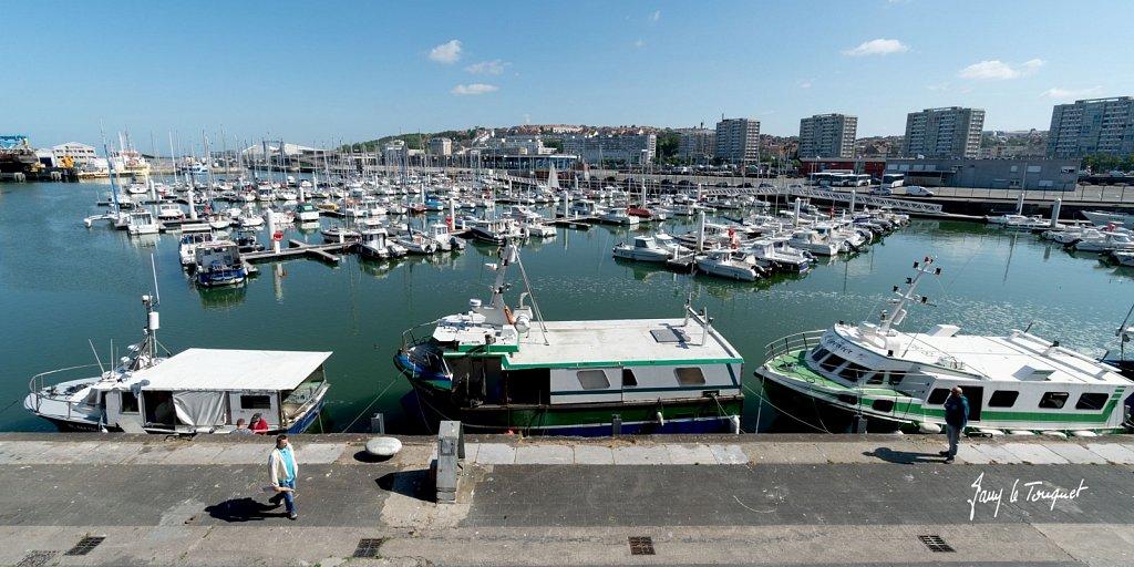 Boulogne-sur-Mer-0952.jpg