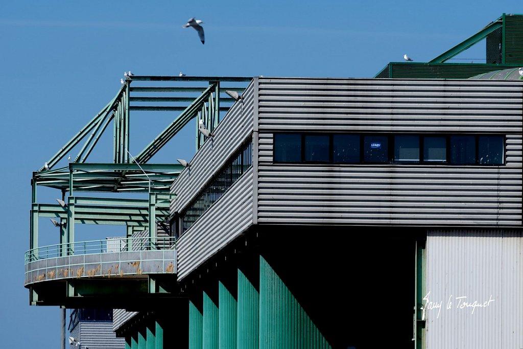 Boulogne-sur-Mer-0957.jpg