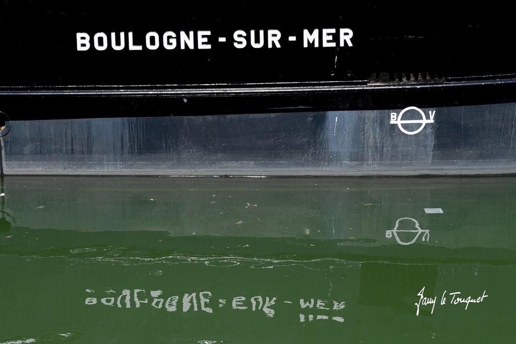 Boulogne-sur-Mer-0961.jpg