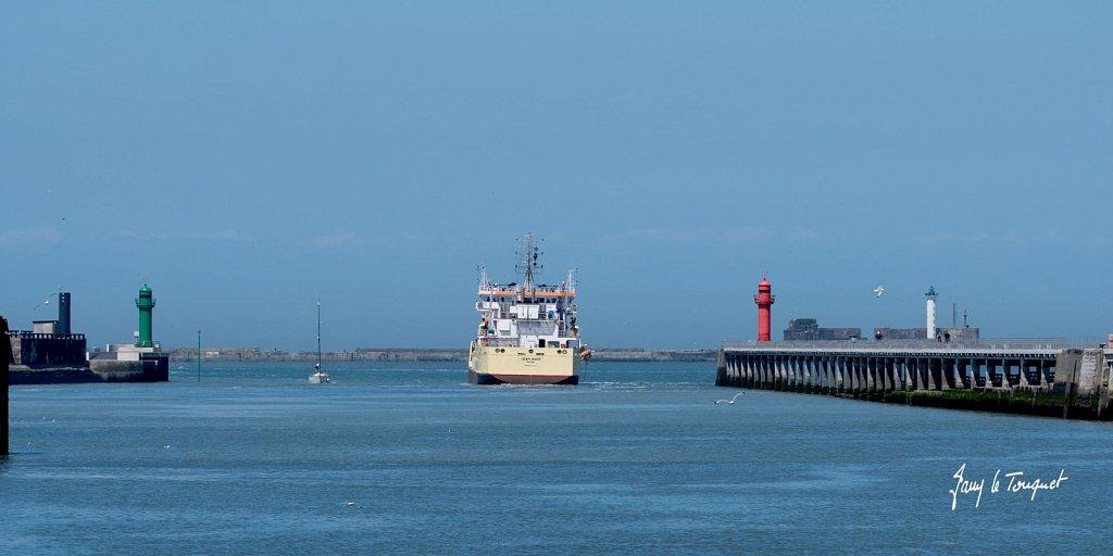 Boulogne-sur-Mer-0965.jpg