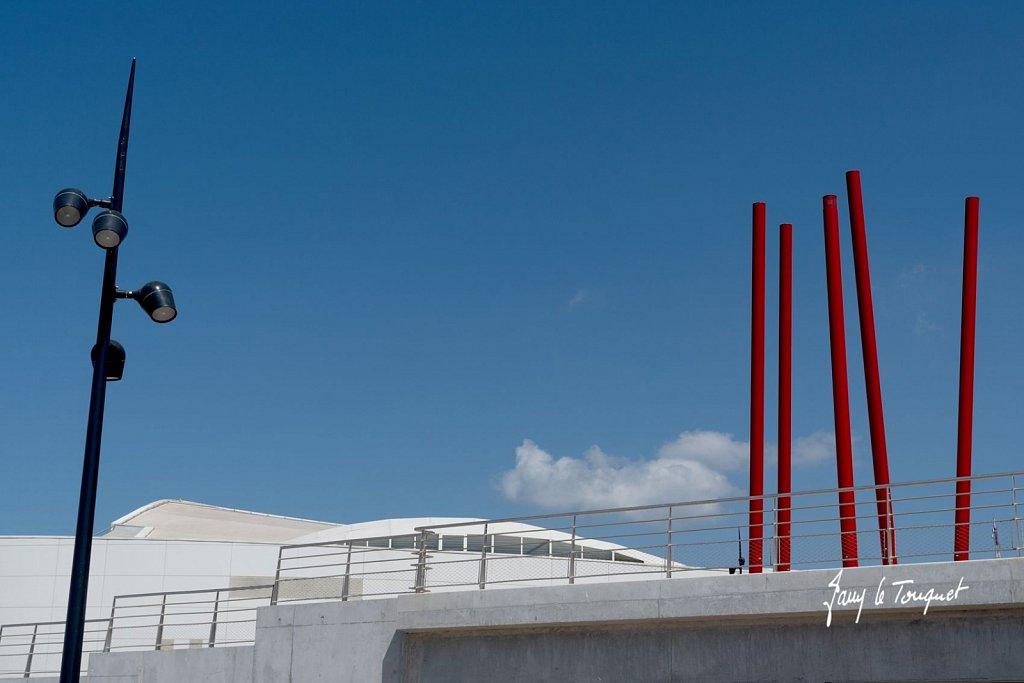 Boulogne-sur-Mer-0969.jpg