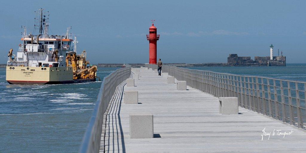 Boulogne-sur-Mer-0970.jpg