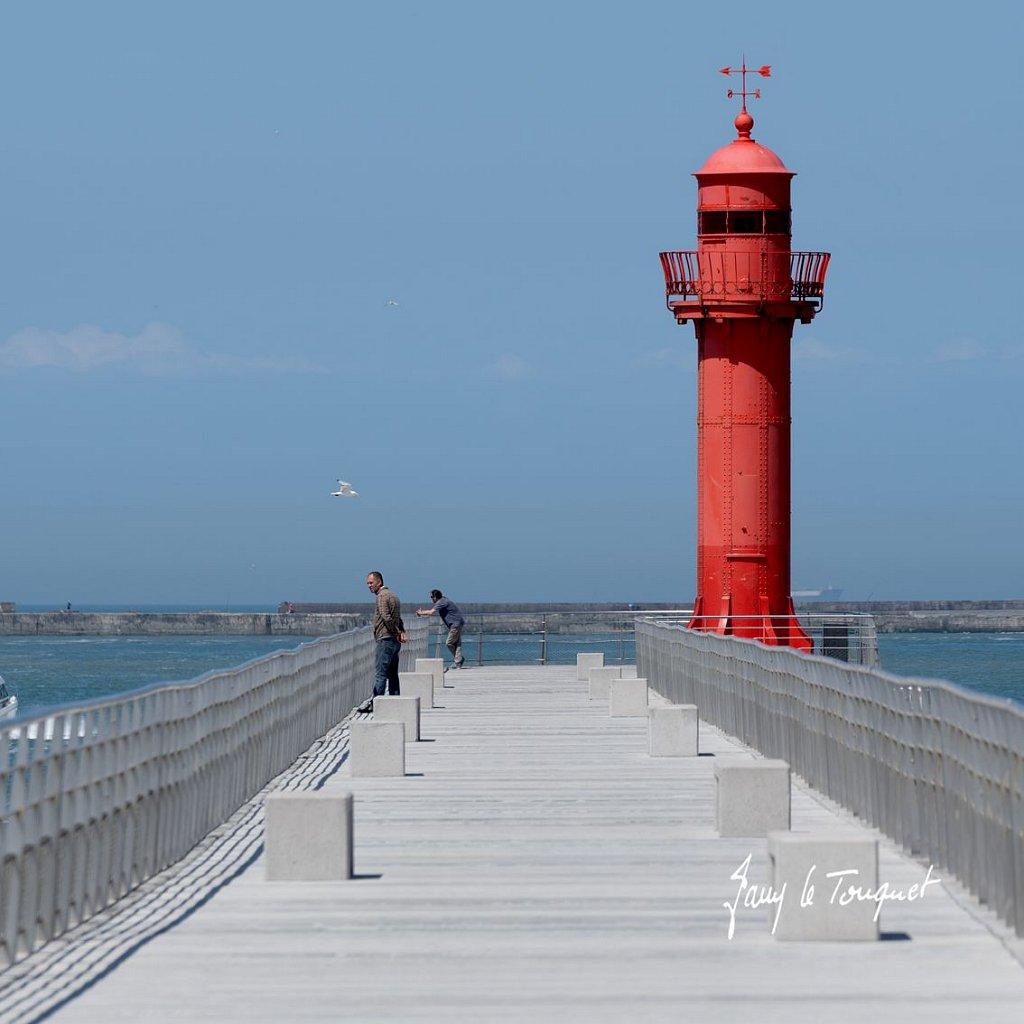 Boulogne-sur-Mer-0971.jpg