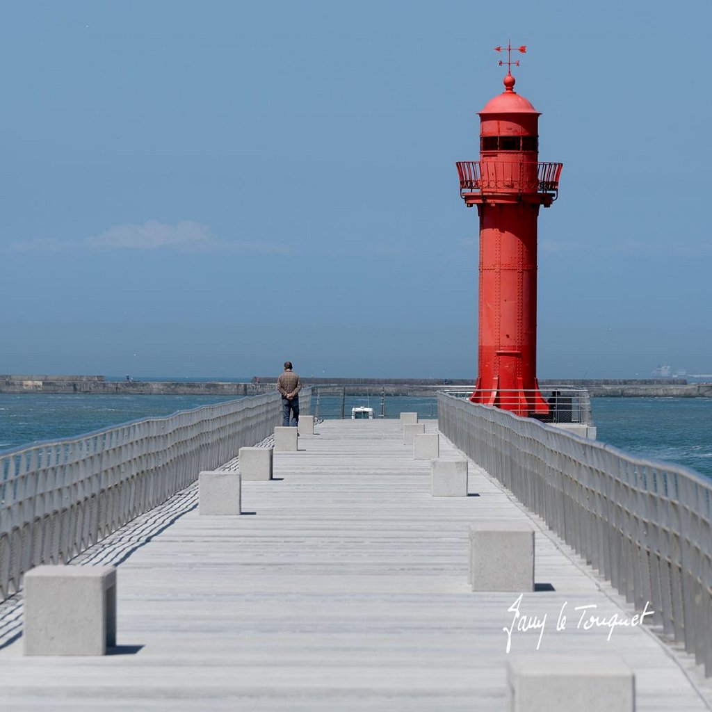 Boulogne-sur-Mer-0972.jpg