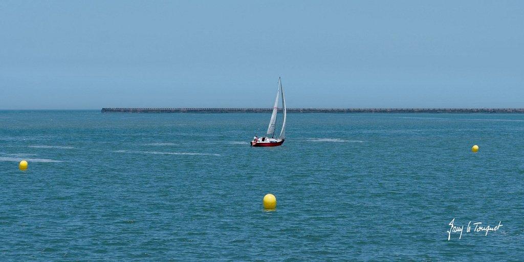 Boulogne-sur-Mer-0976.jpg