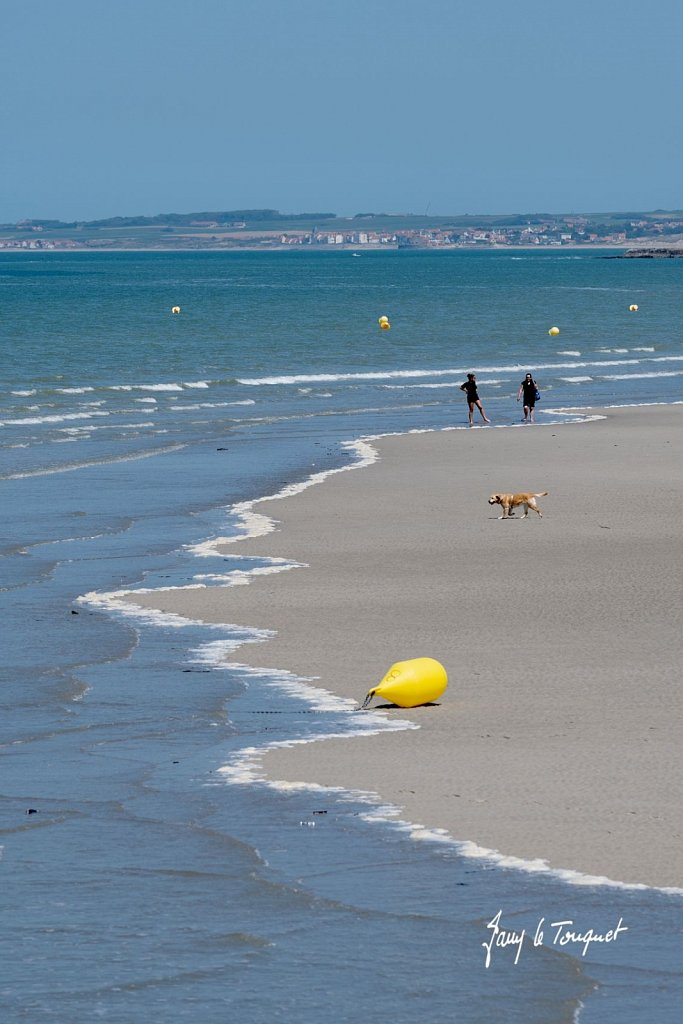 Boulogne-sur-Mer-0978.jpg