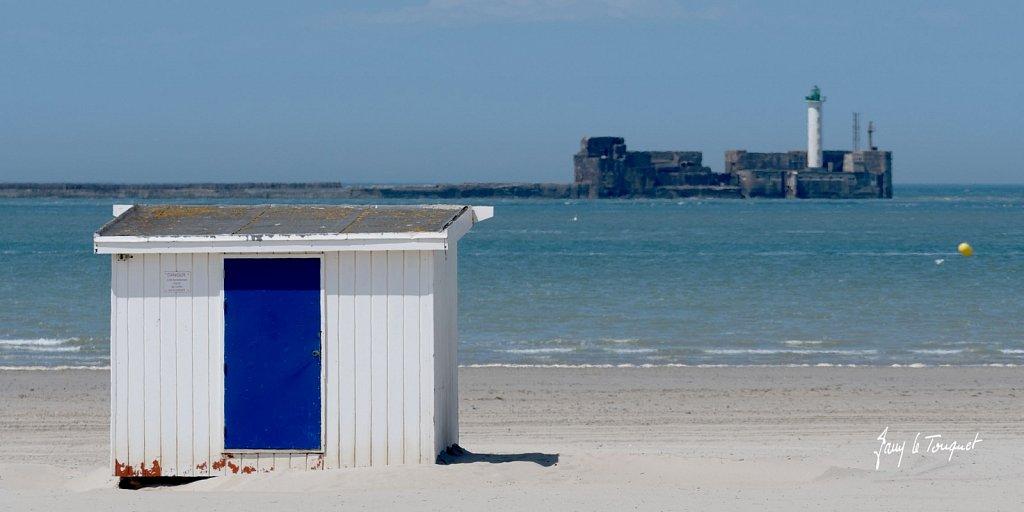 Boulogne-sur-Mer-0981.jpg