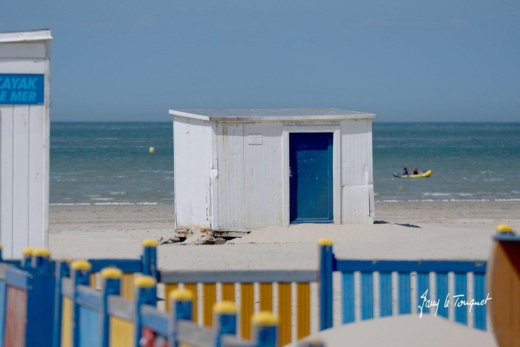 Boulogne-sur-Mer-0983.jpg