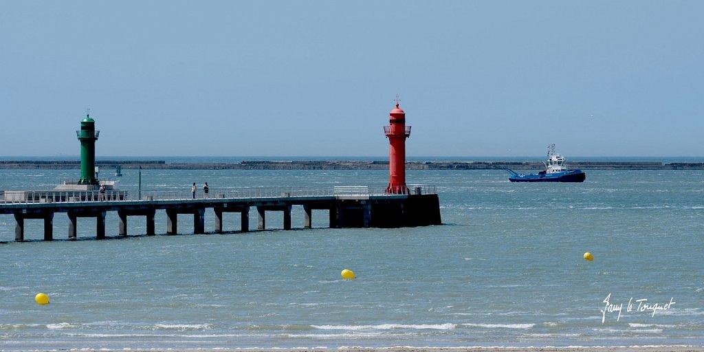 Boulogne-sur-Mer-0984.jpg