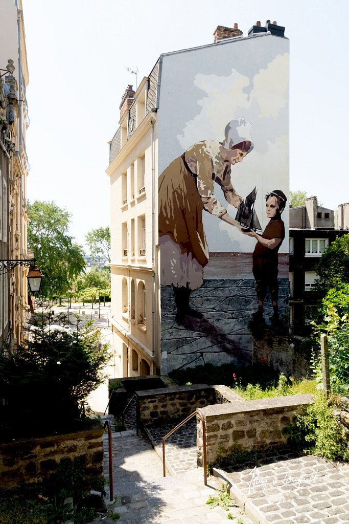Boulogne-sur-Mer-0988.jpg
