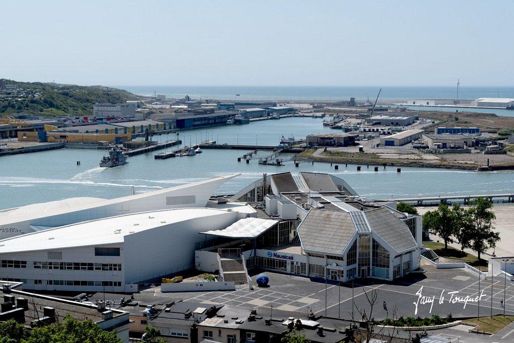 Boulogne-sur-Mer-0991.jpg