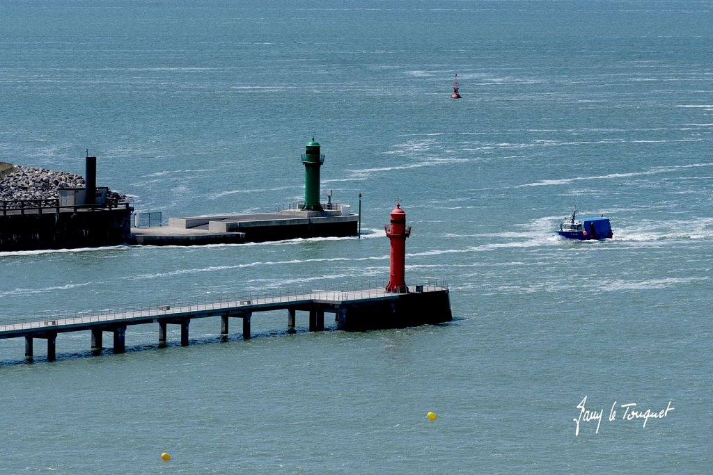 Boulogne-sur-Mer-0992.jpg