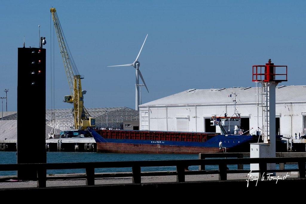Boulogne-sur-Mer-1003.jpg