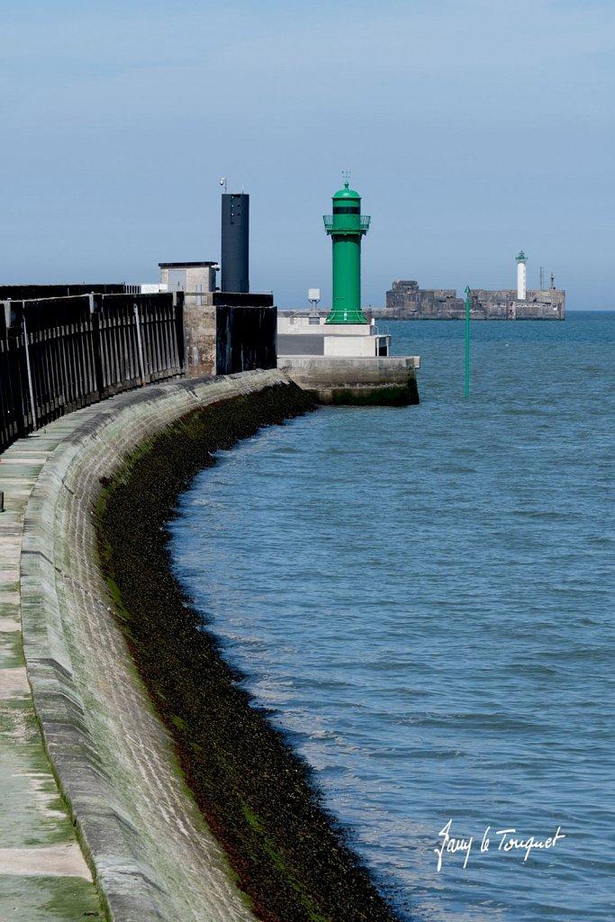Boulogne-sur-Mer-1011.jpg