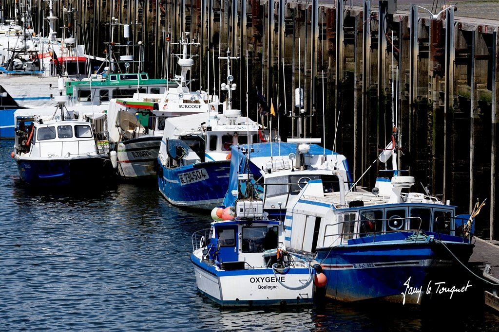 Boulogne-sur-Mer-1026.jpg
